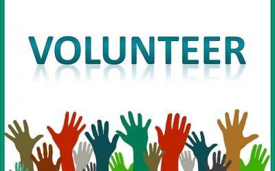 Jornadas de Voluntariat