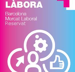 «in via» participa en el Programa Lábora