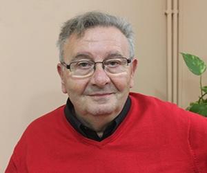Josep Miquel Pahissa