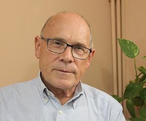 Pedro Valencia Granados