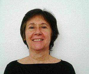 Elisa López-Mateos Moreno