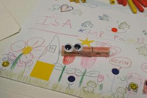 10 Aniversari del Telèfon de la infància i SOMIA