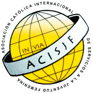 logo-ACISJF-299x300
