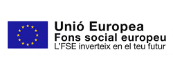 unio eurpoea fons social