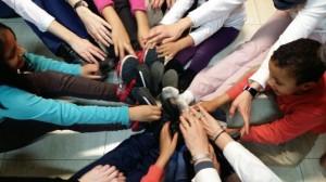 Suport escolar i psicològic a infants i famílies vulnerables