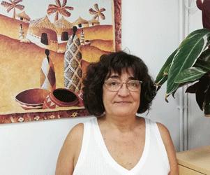 Gemma Tárrega i Rubio