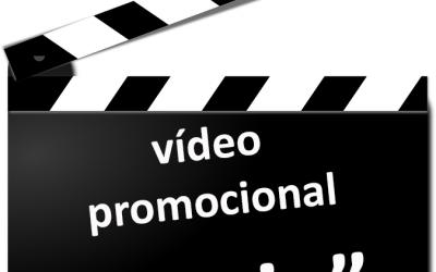 """Participa al vídeo promocional """"in via"""" en suport a les persones en exclusió"""