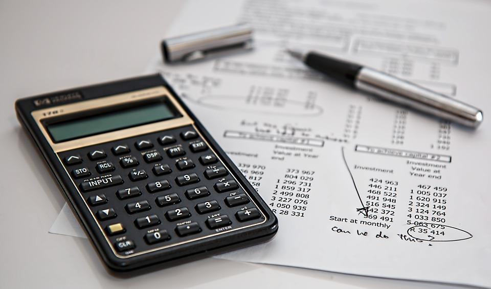 Les donacions econòmiques a les ONG d'utilitat pública tenen deduccions fiscals