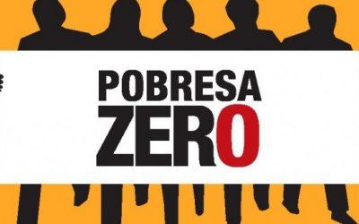 Reflexió en el Dia Internacional de la Pobresa