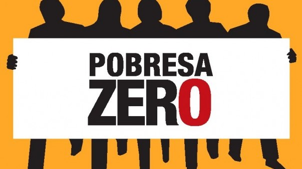 Reflexión en el Día Internacional de la Pobreza