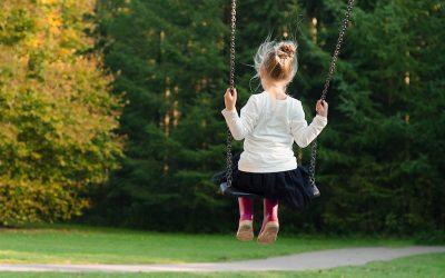 Els llaços emocionals, l'essència de la família