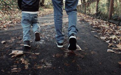Programa Olimpo: un acompanyament per retrobar el camí de l'estima familiar