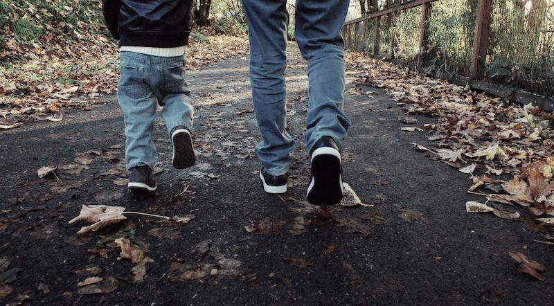 Programa Olimpo: un acompañamiento para reencontrar el camino de la estima familiar