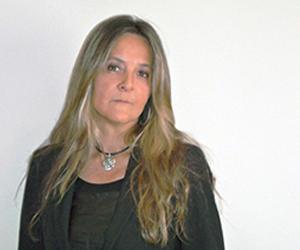 Berta Jorba Pàmies