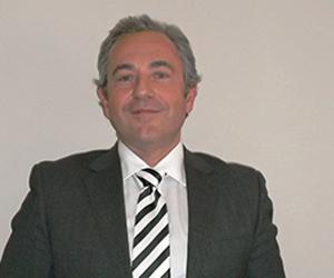 Francisco Javier Berzosa Hergueta