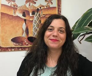 Victoria Cañardo Moreno