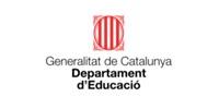generalitat departament de educacio